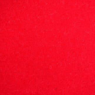 Фетр мягкий «Красный» А4 (21х29,7 см)