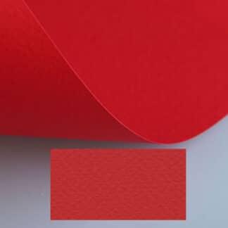 Бумага цветная для пастели Tiziano 22 vesuvio А4 (21х29,7 см) 160 г/м.кв. Fabriano Италия