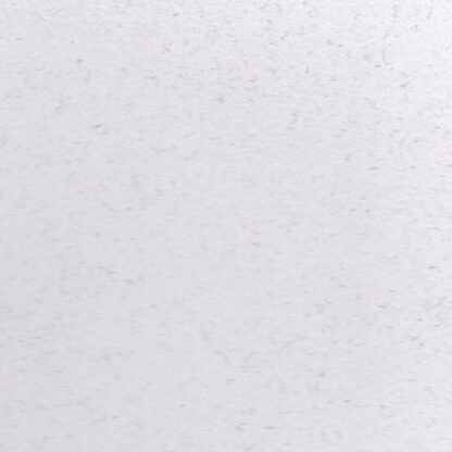 Картон цветной для пастели и печати Fabria 03 brizzano neve 72х101 см 200 г/м.кв. Fabriano Италия