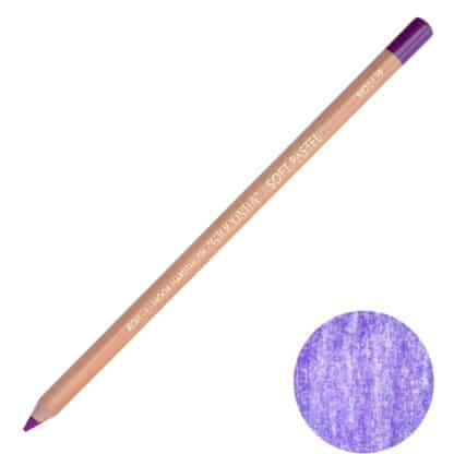 Карандаш пастельный Gioconda 019 Light violet Koh-i-Noor
