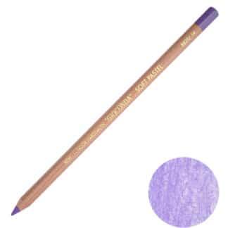 Карандаш пастельный Gioconda 034 Reddish violet Koh-i-Noor
