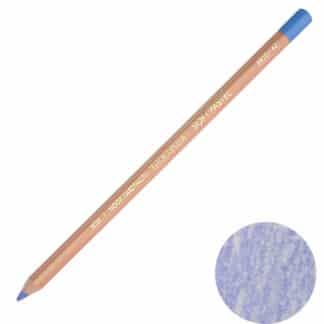 Карандаш пастельный Gioconda 042 Ultramarine blue dark Koh-i-Noor