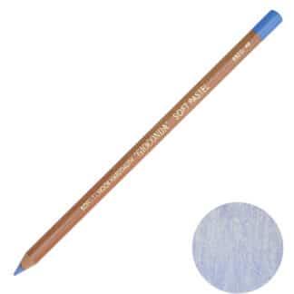 Карандаш пастельный Gioconda 048 Cobalt blue Koh-i-Noor
