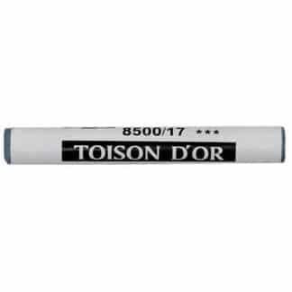 Пастель сухая Toison D`or 017 Metal grey Koh-i-Noor