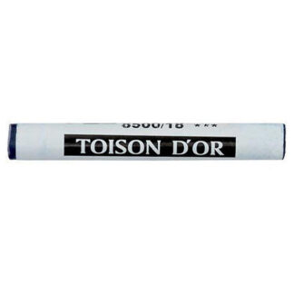 Пастель сухая Toison D`or 018 Paris blue Koh-i-Noor