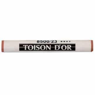 Пастель сухая Toison D`or 023 Indian red Koh-i-Noor