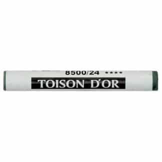 Пастель сухая Toison D`or 024 Olive green dark Koh-i-Noor