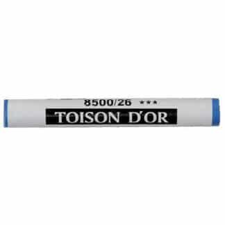 Пастель сухая Toison D`or 026 Berlin blue Koh-i-Noor