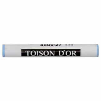 Пастель сухая Toison D`or 027 Ice blue Koh-i-Noor
