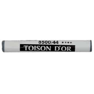 Пастель сухая Toison D`or 044 Mouse grey Koh-i-Noor