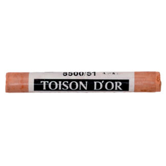 Пастель сухая Toison D`or 051 English red Koh-i-Noor