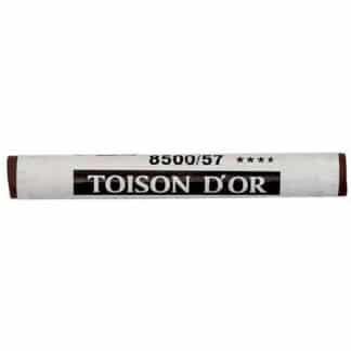 Пастель сухая Toison D`or 057 Burnt umber Koh-i-Noor