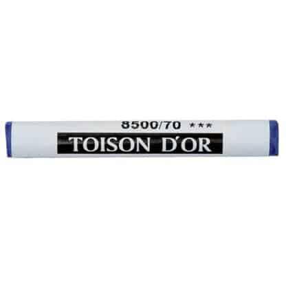 Пастель сухая Toison D`or 070 Delft blue Koh-i-Noor