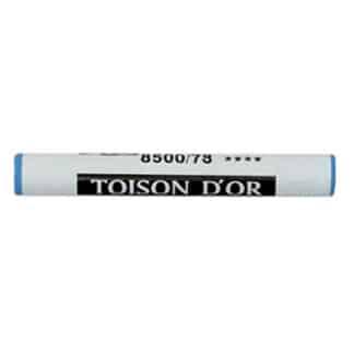 Пастель сухая Toison D`or 078 Turquoise blue light Koh-i-Noor