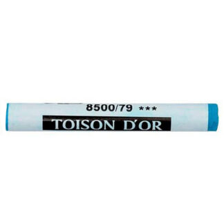 Пастель сухая Toison D`or 079 Cobalt green light Koh-i-Noor