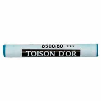 Пастель сухая Toison D`or 080 Cobalt green dark Koh-i-Noor