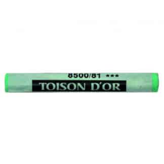 Пастель сухая Toison D`or 081 Pea green Koh-i-Noor