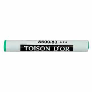 Пастель сухая Toison D`or 083 Spring green Koh-i-Noor