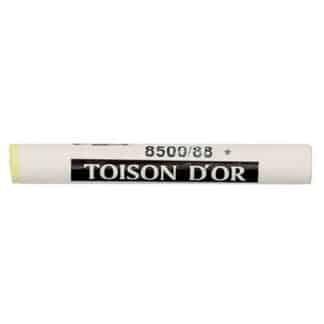 Пастель сухая Toison D`or 088 Canary yellow Koh-i-Noor