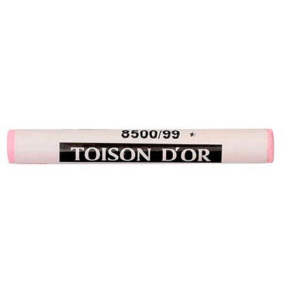 Пастель сухая Toison D`or 099 Light pink Koh-i-Noor