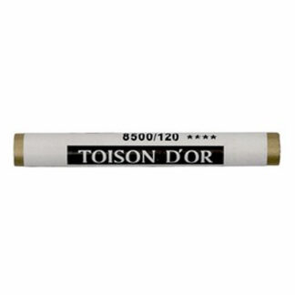 Пастель сухая Toison D`or 120 Standard gold Koh-i-Noor
