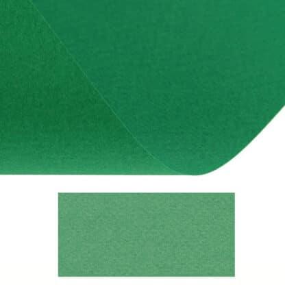 Бумага цветная для пастели Tiziano 12 prato А4 (21х29,7 см) 160 г/м.кв. Fabriano Италия