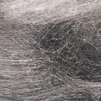 Поталь 052 серебро (имитация) 15 листов 14х14 см Idea Oro Maimeri Италия
