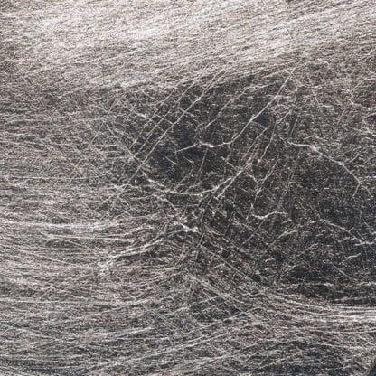 Поталь трансферная 062 серебро (имитация) 10 листов 14х14 см Idea Oro Maimeri Италия