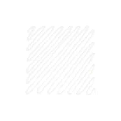 Рельеф для стекла 001 прозрачный 20 мл туба с апликатором Idea Vetro Rilievo Maimeri Италия