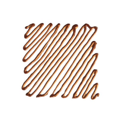 Рельеф для стекла 138 золото 20 мл туба с апликатором Idea Vetro Rilievo Maimeri Италия