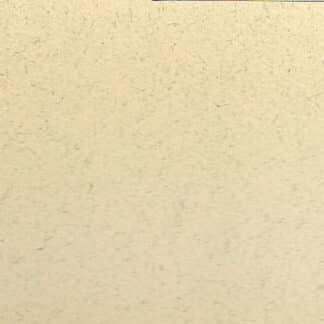 Картон цветной для пастели и печати Fabria 04 brizzano 50х70 см 200 г/м.кв. Fabriano Италия