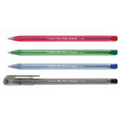 Ручка шариковая My Pen