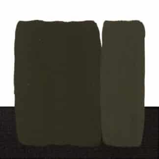 Акриловая краска Acrilico 75 мл 298 вердаччио Maimeri Италия