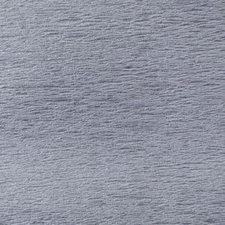 Бумага гофрированная 701545 Серебро 110% 42 г/м кв. 50х200 см (Т)