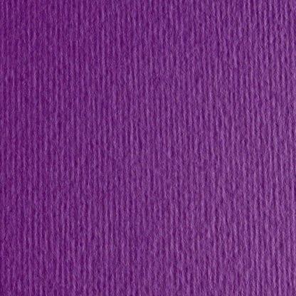 Картон цветной для пастели Elle Erre 04 viola 70х100 см 220 г/м.кв. Fabriano Италия