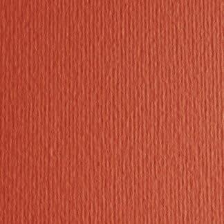 Картон цветной для пастели Elle Erre 08 arancio 70х100 см 220 г/м.кв. Fabriano Италия