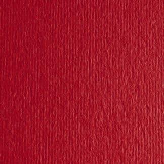 Картон цветной для пастели Elle Erre 09 rosso 70х100 см 220 г/м.кв. Fabriano Италия