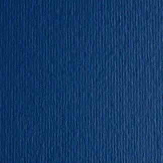 Картон цветной для пастели Elle Erre 14 bleu 70х100 см 220 г/м.кв. Fabriano Италия