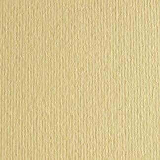Картон цветной для пастели Elle Erre 17 onice 70х100 см 220 г/м.кв. Fabriano Италия