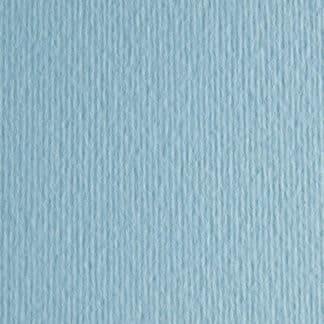 Картон цветной для пастели Elle Erre 18 celeste 70х100 см 220 г/м.кв. Fabriano Италия