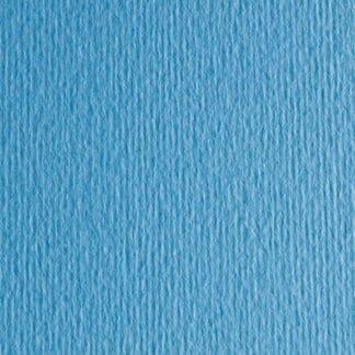 Картон цветной для пастели Elle Erre 20 cielo 70х100 см 220 г/м.кв. Fabriano Италия