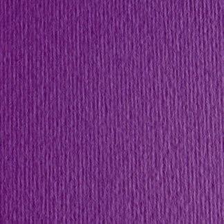 Картон цветной для пастели Elle Erre 04 viola А3 (29,7х42 см) 220 г/м.кв. Fabriano Италия
